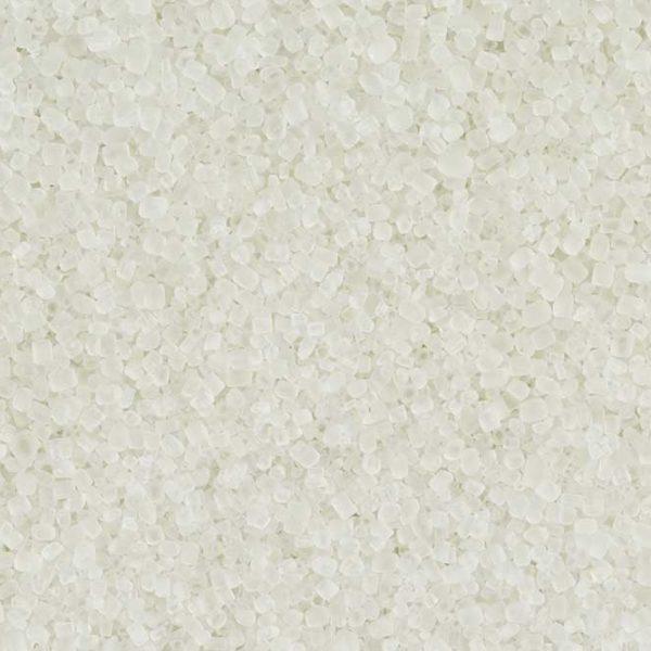 Caprolactam-Ammonium-Sulphate_2